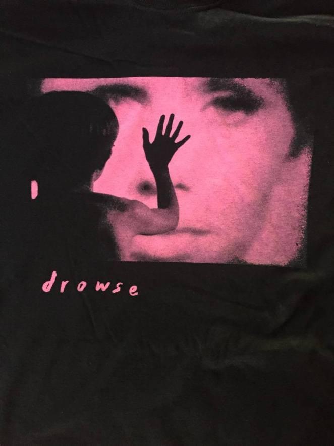 persona shirt 2