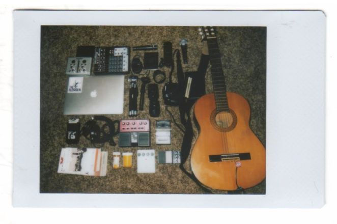 polaroidgear