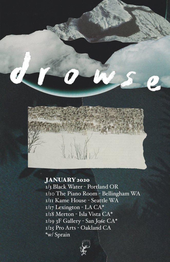 drowse West Coast January 2020.jpg