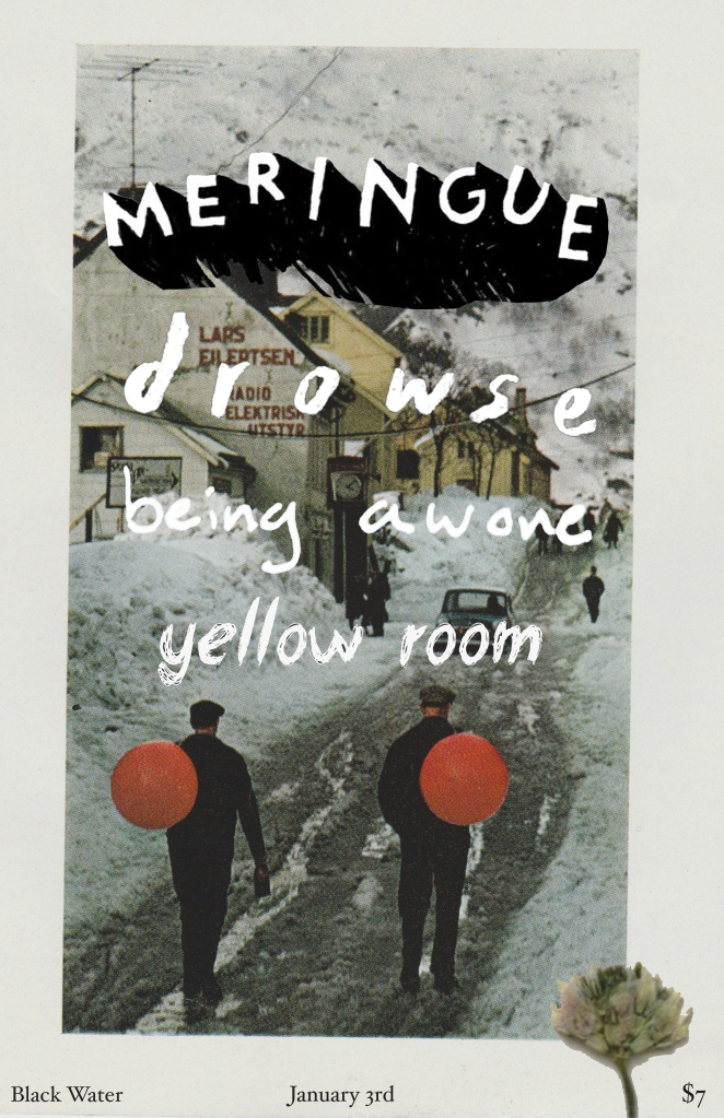 Meringue Drowse Being Awone Yellow Room.jpg